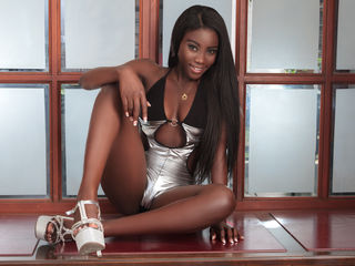 Ebony Cams PrincessLovexxx